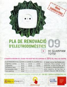pla renov electrod